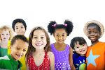educar-en-el-respeto-a-la-diversidad