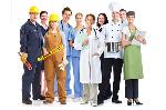 dia-de-la-salud-en-el-mundo-del-trabajo