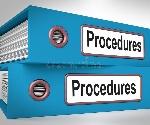 procedures-folders-mean-correct-process-best-practice-meaning-38122635