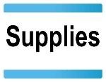 hcsign-Supplies