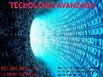 tecnologia-avanzada-1-638