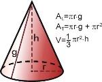 area_volumen_cono_1