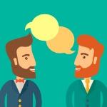 como-puedes-hablar-mejor