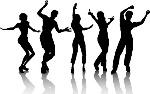 curso-baile1