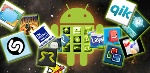 images_1327912529best-android-apps