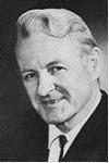 Edwin M. Lemert. Kekuasaan Pemberian Label