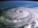 hurricanes will..