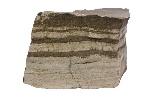 Limestone1_mudstone_299251589