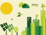 green_energy_600_462_70_c1_center_center_0_0_1