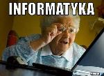 505d918534_informatyka_