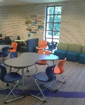 independence regional library charlotte nc teen - Google Search 2018-05-29 18-56-31