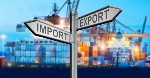 porque-empezar-un-negocio-importando-o-exportando