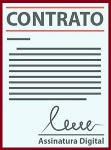 contrato_digital-01