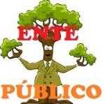Ente Público