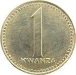 1-Kwanza