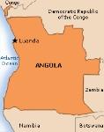 what_emergencies_mapangola_en
