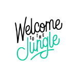 Logo-Welcome-to-the-Jungle