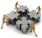 tipologia-sistemas-de-informacion