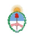 Bandera_de_la_Provincia_de_Jujuy.svg