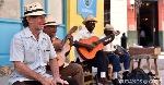 bolero-musica-callle