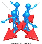 at-the-crossroads-pointing-different-clip-art_csp1813972