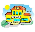 school-clipart-school-clipart-best-cliparts-for-you-1