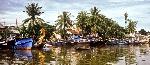 destination-cai-be-mekong-delta-vietnam