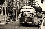 a-streetcar-named-desire-bill-cannon