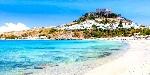 isola-rodi-grecia