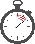 stop-shading-cartoon-time-watch-stopwatch-timer-public-domain-HUKV4g-clipart