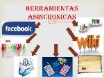 herramientas-sincronicas-y-3-638