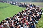 Top-10-Biggest-Migrations-In-History