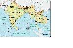 cartina_india_ 2