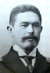 БельскийЛ.П(1855-1916)