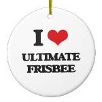 i_love_ultimate_frisbee_ceramic_ornament-rf39522f0815b44698097d7313bcb3575_x7s2y_8byvr_324