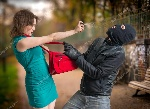 depositphotos_130462338-stock-photo-self-defense-concept-young-woman