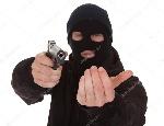 depositphotos_30374149-stock-photo-burglar-wearing-mask-holding-gun