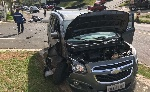 acidente-candido-hartmann2 (1)
