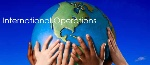 InternationalOperations