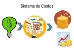 costosss1