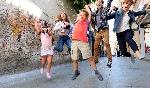 Fotografia-para-niños-y-jovenes