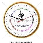 proceso-life-cycle-dirección-empresa-almacen-de-fotografias_csp9752050