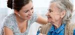 cuiado-de-ancianos