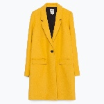 slideshow-coats-02-fall-coat-trend-colored-car-coat-zara-main