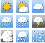 batswana-weather-forecast