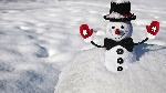 cool-snowman-wallpaper-2560x1440-WTG200627633