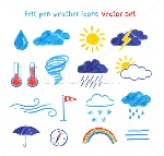 5584106_stock-vector-child-drawings-of-weather-symbols