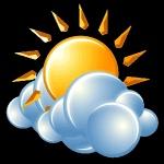 pogoda-peremennaya-oblachnost