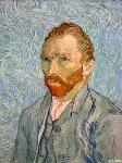 1334-Autoportrait_de_Vincent_van_Gogh