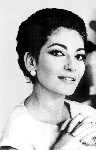 Maria-Callas-portrait-CREDIT-Tully-Potter-Collection